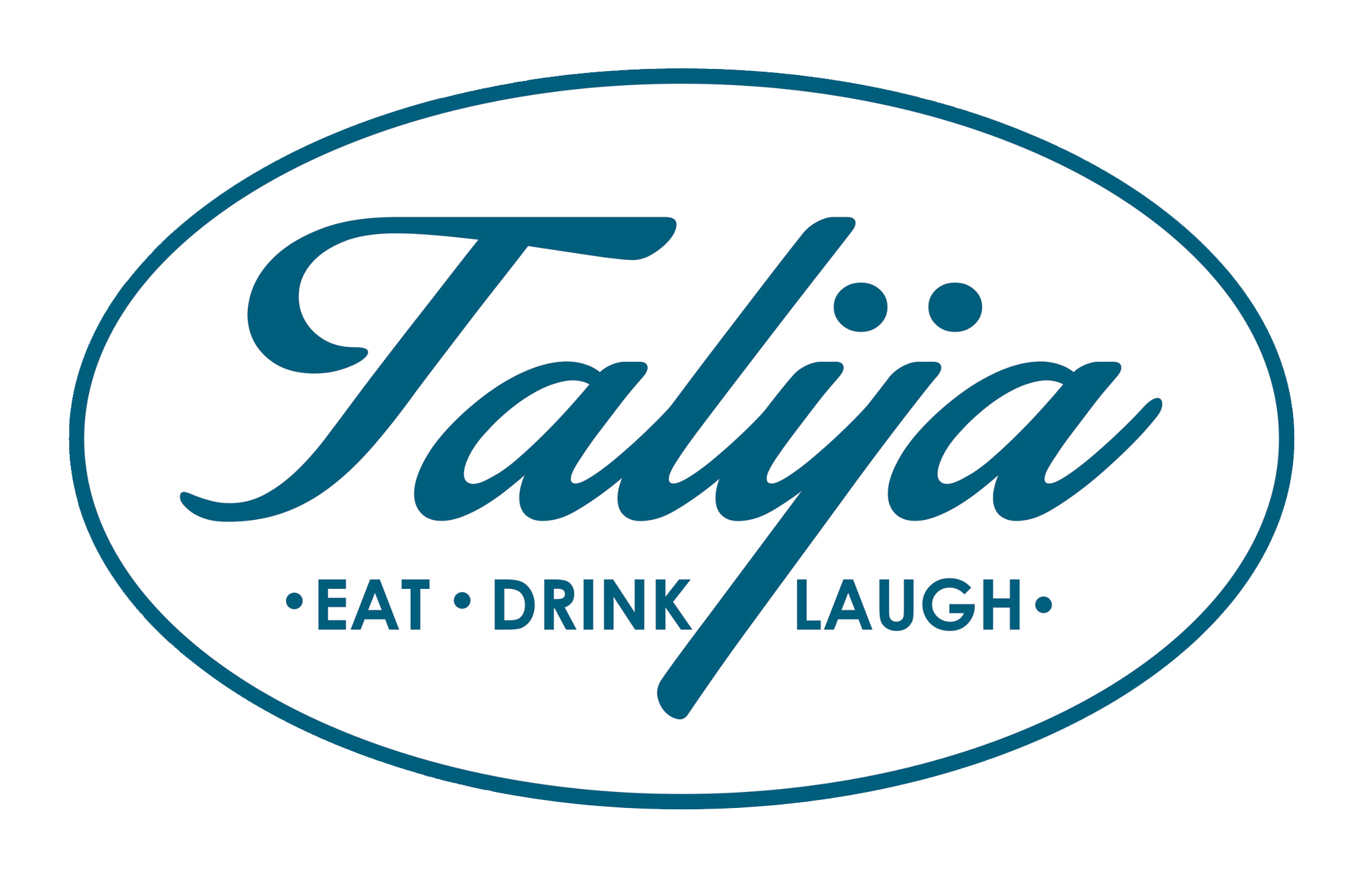 Talija Cafe, Bar Pizzeria and Restaurant